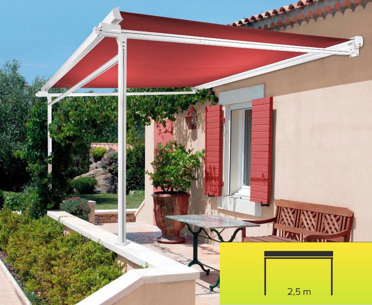 sonnensegel mit gestell siena garden sonnensegel berlino mit gestell dehner pavillons und. Black Bedroom Furniture Sets. Home Design Ideas