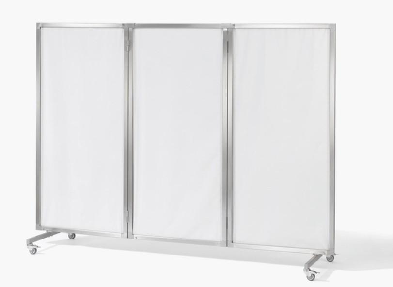 paravent variabler sichtschutz windschutz indoor outdoor paravents sichtschutz sichtabtrenner. Black Bedroom Furniture Sets. Home Design Ideas