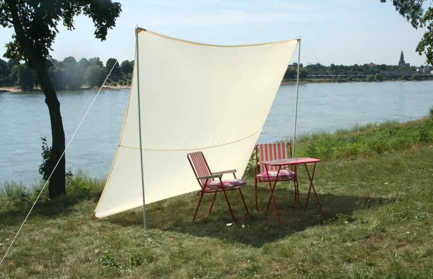 04343320180210 Camping Sichtschutz Plane Inspiration